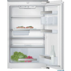 Photo of Siemens KI18RA65 Fridge