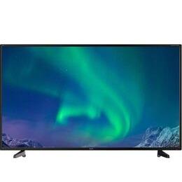 """Sharp LC-40FI3321K 40"""" LED TV Reviews"""