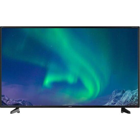 """Sharp LC-40FI3321K 40"""" LED TV"""
