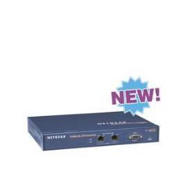 Netgear SSL312 Reviews