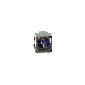 Photo of Sanyo UHP 150W Projector Lamp