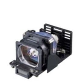 Sony LMP-C150