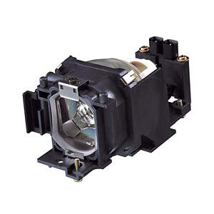 Photo of Sony LMP-E180 Projector Lamp