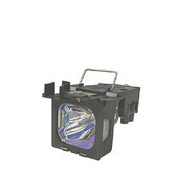 Toshiba UHP 130W Lamp Module for TLP-S10 Projector