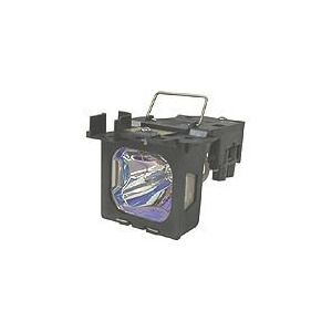 Photo of Toshiba UHP 130W Lamp Module For TLP-S10 Projector Projector Lamp