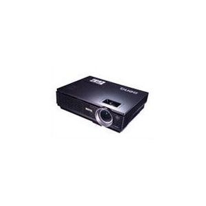 Photo of BenQ 9J 03777 B5E Projector