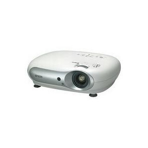 Photo of Epson EMP-TW20 Projector