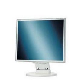 NEC MultiSync LCD175VXM+ Reviews