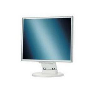 Photo of NEC MultiSync LCD175VXM+ Monitor