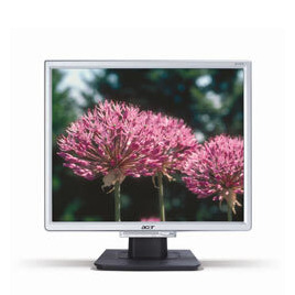 Acer Et 1916P 316 Reviews