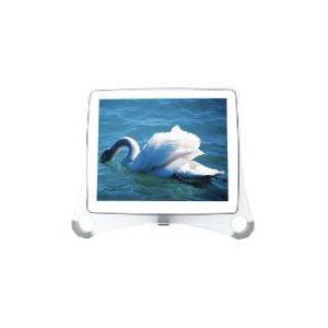 Photo of FORMAC 1900 OXYGEN EXTREME-3 19  TFT Monitor
