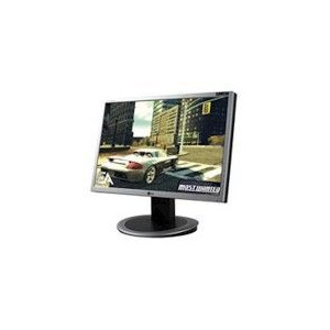 Photo of LG Electronics L194WT Monitor
