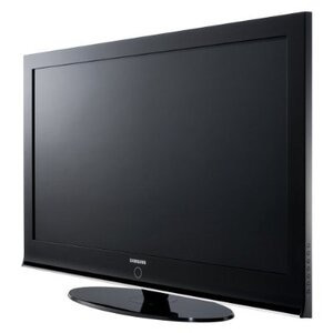 Photo of Samsung PS42Q97HD Television