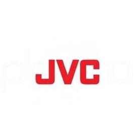 JVC BN VF808 Reviews