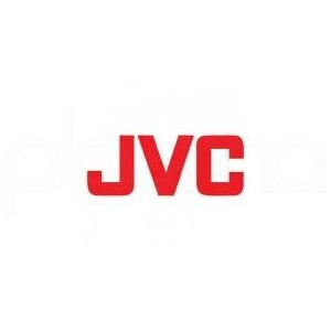 Photo of JVC BN VF808 Camera and Camcorder Battery