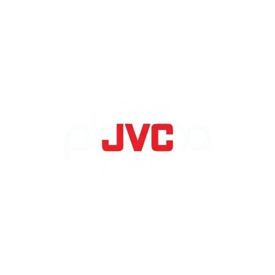 JVC BN VF808