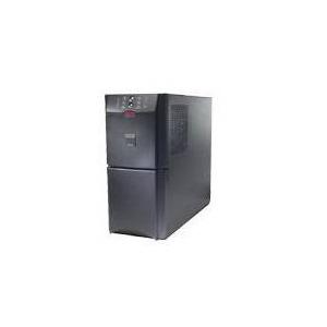 Photo of APC SMART-UPS 2200VA USB & SERIAL 230V Power Supply