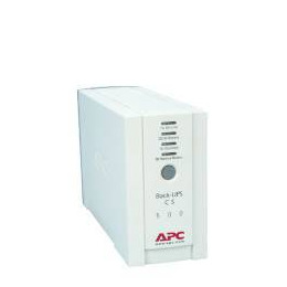 Apc Bk500ei Reviews