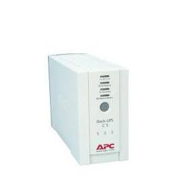Apc Bk500ei Reviews