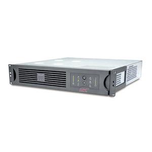 Photo of APC SUA1500RMI2U Power Supply