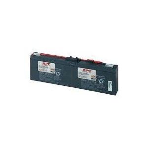 Photo of APC RBC18 Battery