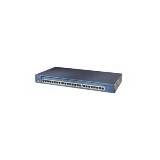 Cisco Ws C2950 24