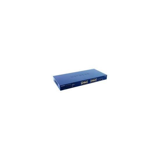 Netgear GS716TEU