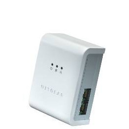 Netgear Xe104uk Reviews