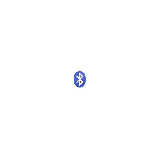 Bluetooth Module Upg Kit For Mac Pro