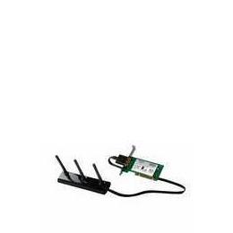 Belkin N1 Wireless 300Mbps PCI Card Reviews