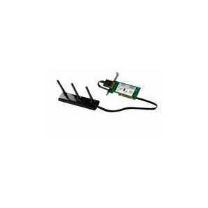 Photo of Belkin N1 Wireless 300MBPs PCI Card Wireless Card