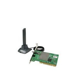 Cisco Aironet CISWLA82
