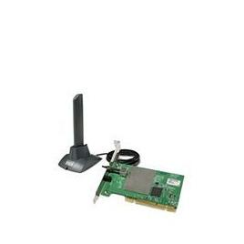 Cisco Aironet CISWLA82