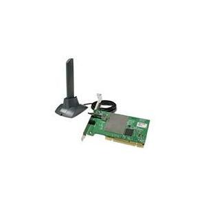 Photo of Cisco Aironet CISWLA82  Network Card