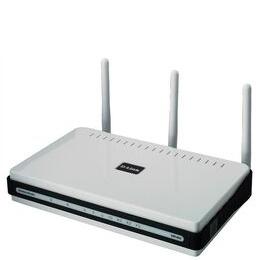 Wireless Router Gigabit Xtreme N Dir-655 802.11n Reviews