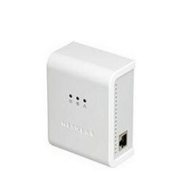 Netgear HDX101 100UKs Reviews