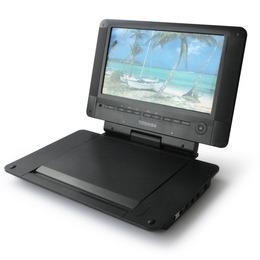 Toshiba SDP-92