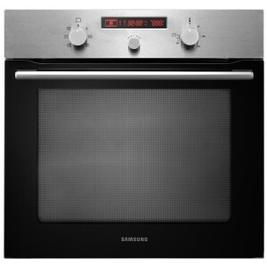 Photo of Samsung BF641 Cooker