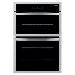 Photo of John Lewis JLBIDO913 Oven
