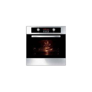 Photo of Baumatic BO644.1SS Oven
