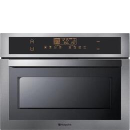 Hotpoint MWH434AX Reviews