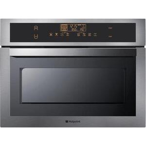Photo of Hotpoint MWH434AX Microwave