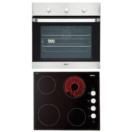 Beko OSF22120X Reviews