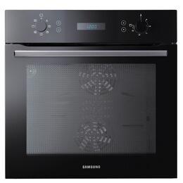 Samsung BF1N6G123 Reviews