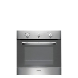 Hotpoint SH51X Reviews