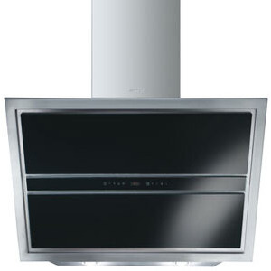 Photo of Smeg KCVR9NE Cooker Hood