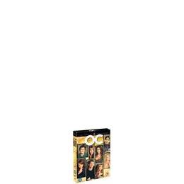 The O.C. - Season 4 DVD Video Reviews