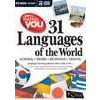 Photo of Teaching YOU: 31 Languages Of The World (PC) Software