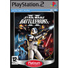 Photo of Star Wars: Battlefront 2 [Platinum] (PS2) Video Game