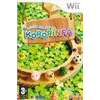 Photo of Kororinpa Nintendo Wii Video Game